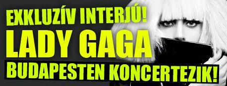 lady_gaga_interju.jpg